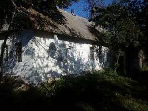 Дом продажа. Срочно продам дом. Купить дом. Все удобства, 60 соток земли. - изображение 1