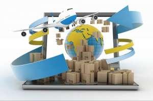 Доставка грузов, посылок за границу в любую точку мира. - изображение 1