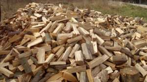 Дрова колоті з доставкою Горохівський район - изображение 1