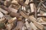 Перейти к объявлению: Дрова Луцьк купити рубані (колоті) дрова в Луцьку