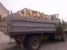 Перейти к объявлению: Дубовые дрова цена купить Луцьк