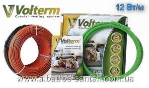 Електрична тепла підлога – тепло і зручно! - изображение 1