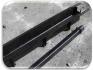 Перейти к объявлению: Железные формы для столбов под бетонное ограждение (еврозабор)