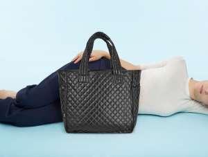 Женские Стеганые сумки оптом от производителя! - изображение 1