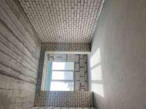 ЖК Муромец, продажа квартир от застройщика - изображение 1