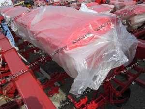 Заводское качество культиватора КРН-5.6 ( НЕ САМОПАЛ) - изображение 1