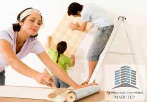 Заказать или сделать ремонт квартиры - изображение 1