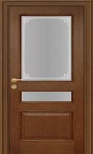 Заказать межкомнатные двери. - изображение 1