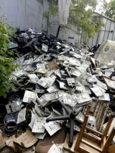 Закупаем отходы пластмассы, пэт бутылки, пленки. - изображение 1