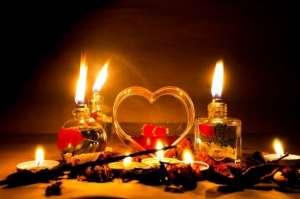 Запорожье - помощь экстрасенса. Ритуалы - любовной/семейной МАГИИ. Все обряды сильные! - изображение 1