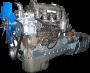Запчасти к дизельным двигателям Д-245, Д260 Минский Моторный Завод - изображение 2