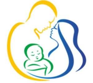 """Запpoшyємо жінoк. Центр сурогатного материнства """"Артеміда"""" - изображение 1"""