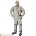 Перейти к объявлению: Защитный костюм Л-1. Заказать с доставкой по Украине