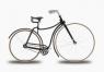 Зимнее хранение велосипеда - изображение 2