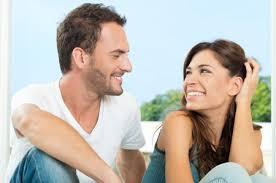 Знакомства. Мужчина познакомится с приятной женщиной - изображение 1
