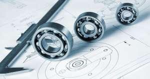 Изготовление деталей из металла и ремонт насосного оборудования - изображение 1