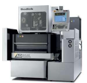 изготовление прессформ,штампов,аснаски - изображение 1