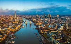 Инвестиции в недвижимость Великобритании - изображение 1