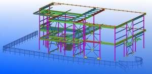 Инженер-конструктор КМД, удалённая работа - изображение 1