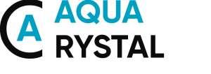 Интернет-магазин Aquacrystal - изображение 1
