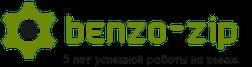 Интернет-магазин Benzo-Zip - изображение 1