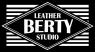 Интернет-магазин «Berty» - мастерская изделий из натуральной кожи. Аксессуары - Покупка/Продажа