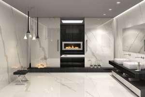 Итальянская плитка для ванной, кухни, гостинной, террасы, бассейна, балкона - изображение 1