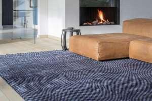 Итальянские ковры и ковровые покрытия - изображение 1