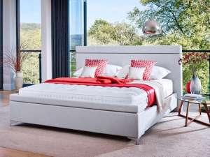 Итальянские кровати, элитные кровати - изображение 1