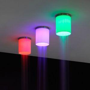 Итальянские лампы, светильника, бра, торшеры, люстры - изображение 1