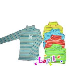 качественная детская одежда - изображение 1