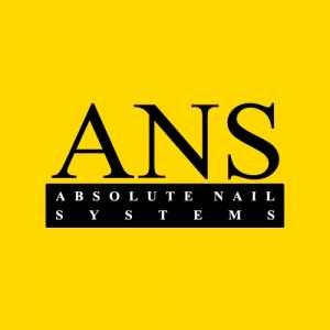 Качественная и недорогая продукция в онлайн-магазине нейл-бренда «ANS» - изображение 1