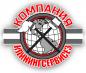 Перейти к объявлению: Качественный клининг домов, КлинингСервисез, Белогородка.