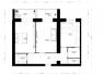 Квартира в новобудові ЖК 777 11500 гр/м2 Житомир - изображение 3