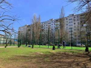 Квартира от хозяина, комиссия покупателя 0% Суворовский р-н - изображение 1