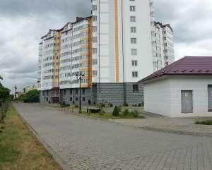 Квартири від забудовника, найкраща ціна в Івано-Франківську - изображение 1