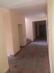 Квартири від забудовника, найкраща ціна в Івано-Франківську - изображение 3