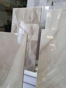 Керамическая плитка. Плитка напольная, плитка для стен. Заказать керамическую плитку - изображение 1