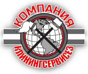 Киевская обл. КлинингСервисез Клининговая компания - изображение 1