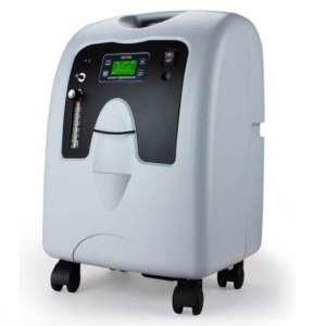 Кислородный концентратор на 10 литров OX-10A - изображение 1