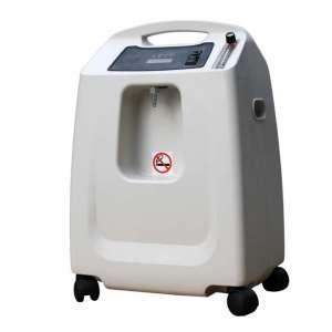 Кислородный концентратор KSN распродажа - изображение 1