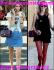 Перейти к объявлению: Классические сумки Chanel 2013