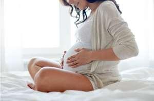 КлиникаSchastematerinstva приглашает стать суррогатнымимамами, донорами яйцеклеток - изображение 1