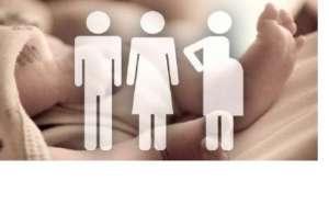 Клініка запршує до співпраці: сурогатних мам та донорів яйцеклітин - изображение 1
