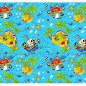 Ковролин. Детский ковер. Коврик в детскую комнату. Одесса - изображение 1