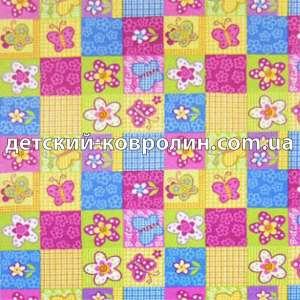 Ковролін. Купити ковролін. Ковролін Одеса. - изображение 1