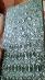 Кожа крокодила, идеальная имитация, Эксклюзивные изделия ручной работы. - изображение 3