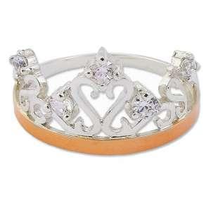 Кольцо Корона - изображение 1