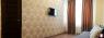 КОМПЛЕКСНЫЙ РЕМОНТ НОВОСТРОЕВ, Вторичного жилья и Коммерческой недвижимости - изображение 3