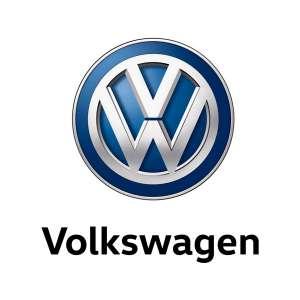 Компьютерная диагностика всех автомобилей марки Volkswagen - изображение 1